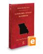 Landlord-Tenant Handbook, 2019-2020 ed. (Vol. 36, Missouri Practice Series)
