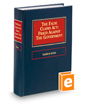 The False Claims Act: Fraud Against The Government, 3d