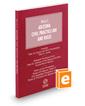 Arizona Civil Practice Law and Rules, 2016-2017 ed.