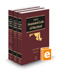 Maryland Court Rules Annotated, 2021 ed. (West's Annotated Code of Maryland)