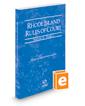 Rhode Island Rules of Court - Federal, 2017 ed. (Vol. II, Rhode Island Court Rules)