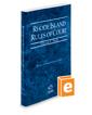 Rhode Island Rules of Court - State, 2017 ed. (Vol. I, Rhode Island Court Rules)