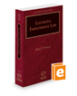 Employment Law (Louisiana Practice Series)