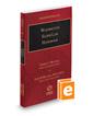 Washington Elder Law Handbook, 2017 ed. (Vol. 26A, Washington Practice Series)