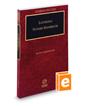 Louisiana Notary Handbook, 2019-2020 ed. (Louisiana Practice Series)