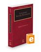 Louisiana Notary Handbook, 2020-2021 ed. (Louisiana Practice Series)