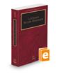Louisiana Notary Handbook, 2021-2022 ed. (Louisiana Practice Series)