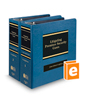 Litigating Premises Security Cases (AAJ Press)