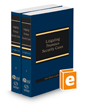 Litigating Premises Security Cases, 2019-2020 ed. (AAJ Press)