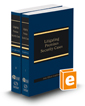 Litigating Premises Security Cases, 2020-2021 ed. (AAJ Press)