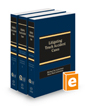 Litigating Truck Accident Cases, 2020-2021 ed. (AAJ Press)