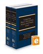 Litigating Major Automobile Injury and Death Cases, 2015-2016 ed. (AAJ Press)