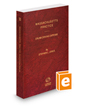 Drunk Driving Defense, 2020 ed. (Vol. 50, Massachusetts Practice Series®)