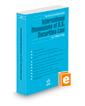 International Dimensions of U.S. Securities Law, 2020 ed. (Securities Law Handbook Series)