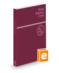 Texas Finance Code, 2022 ed. (West's® Texas Statutes and Codes)
