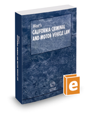 State-specific criminal and motor vehicle laws