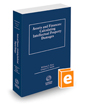 Assets and Finances: Calculating Intellectual Property Damages, 2018 ed.