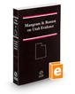 Mangrum and Benson on Utah Evidence, 2020-2021 ed. (Vol. 1, Utah Practice Series)