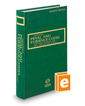 California Penal and Evidence Codes, 2021 ed. (California Desktop Codes)