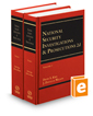National Security Investigations and Prosecutions, 3d
