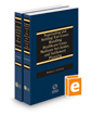 Negotiating and Settling Tort Cases, 2015 ed. (AAJ Press)