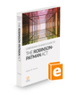 Corporate Counsel's Guide to the Robinson-Patman Act, 2d, 2021-2022 ed.