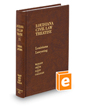 Louisiana Lawyering (Vol. 21, Louisiana Civil Law Treatise Series)