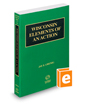 Wisconsin Elements of an Action, 2020-2021 ed. (Vol. 14, Wisconsin Practice Series)