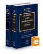 California Jury Instructions—Criminal (CALJIC)