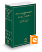 Courtroom Handbook on Nevada Evidence, 2017 ed.