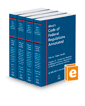 West's Code of Federal Regulations Annotated Title 42 Chapter IV, Medicare/Medicaid, 2020 ed.