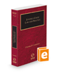 Juvenile Court Law and Practice, 2020-2021 ed. (Vol. 4, Nebraska Practice Series)