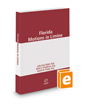 Florida Motions in Limine, 2021 ed.