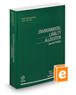 Environmental Liability Allocation: Law and Practice, 2016 ed. (Environmental Law Series)
