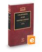 California Jury Instructions—Civil (BAJI)