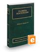 Florida Sentencing, 2017-2018 ed. (Vol. 16, Florida Practice Series)