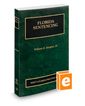 Florida Sentencing, 2018-2019 ed. (Vol. 16, Florida Practice Series)