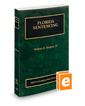 Florida Sentencing, 2019-2020 ed. (Vol. 16, Florida Practice Series)