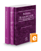 Indiana Rules of Court - State, Federal, and Local, 2019 ed. (Vols. I-III, Indiana Court Rules)