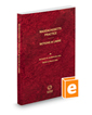 Massachusetts Motions in Limine, 2020-2021 ed. (Vol. 54, Massachusetts Practice Series)