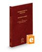 Massachusetts Motions in Limine, 2021-2022 ed. (Vol. 54, Massachusetts Practice Series)