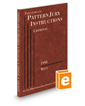 First Circuit Pattern Jury Instructions—Criminal, 1998 ed. (Federal Jury Practice and Instructions)