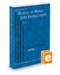 Eighth Circuit Manual of Model Jury Instructions—Civil, 2013 ed. (Federal Jury Practice and Instructions)