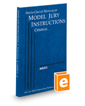 Ninth Circuit Manual of Model Jury Instructions—Criminal, 2010 ed. (Federal Jury Practice and Instructions)