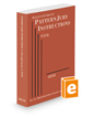 Eleventh Circuit Pattern Jury Instructions—Civil, 2013 ed. (Federal Jury Practice and Instructions)