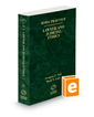 Lawyer and Judicial Ethics, 2020 ed. (Vol. 16, Iowa Practice Series)