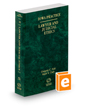 Lawyer and Judicial Ethics, 2021 ed. (Vol. 16, Iowa Practice Series)