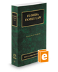 Florida Family Law, 2015 ed. (Vol. 23, Florida Practice Series)