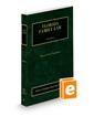 Florida Family Law, 2021 ed. (Vol. 23, Florida Practice Series)