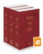 Business Law Deskbook, 2020-2021 ed. (Vols. 49-50A, New Jersey Practice Series)